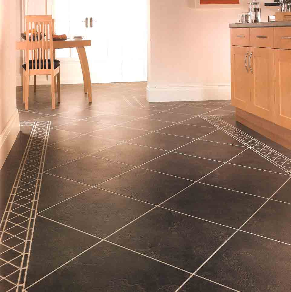Flooring tiles rates choice image tile flooring design ideas wicked floor tiles choice image tile flooring design ideas beautiful wicked floor tiles photos flooring area dailygadgetfo Image collections